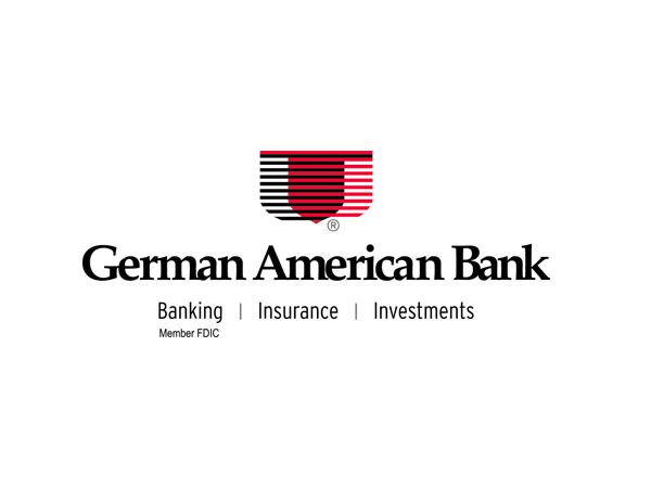 German American Bank Acquires Citizens United Bank