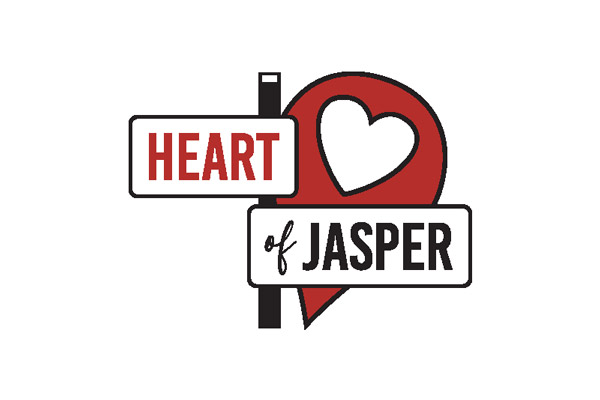 Heart of Jasper to Host Farm-To-Table Fundraiser in September