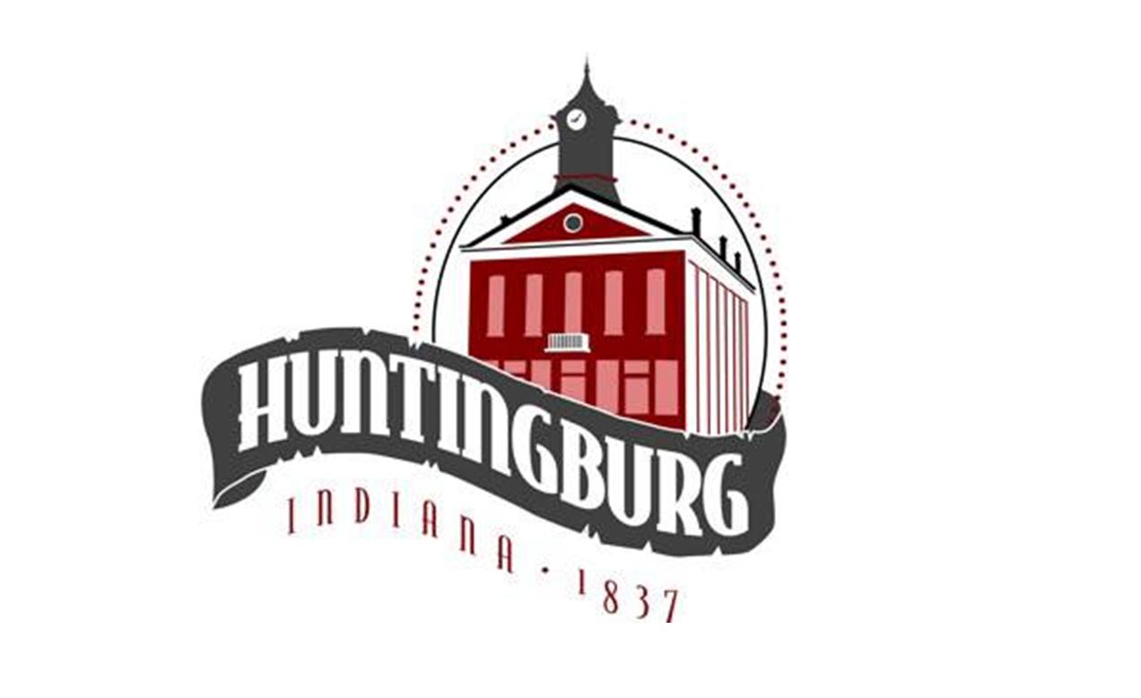 Huntingburg Announces Road Closure Effective Today
