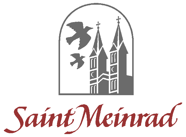 St. Meinrad Fall Workshops Focus on Ministry Topics
