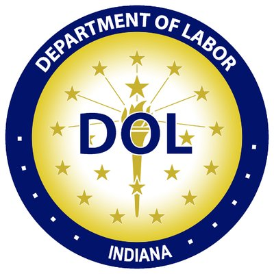 Hoosier Employers Who Hire Minors Face New Requirements