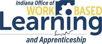 Jasper VU and Patoka Valley Career Center Launch Indiana State Earn and Learn programs