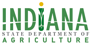 COVID-19 Grants Available for Specialty Crop Growers Open September 1st