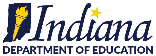 Indiana Department of Education Congratulates Indiana's 2021 National Blue Ribbon Schools