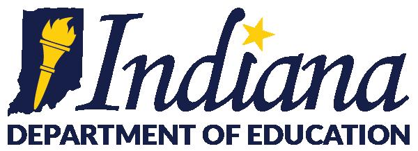Higher Education Commission Awards Nearly $10 Million in STEM Teacher Grants