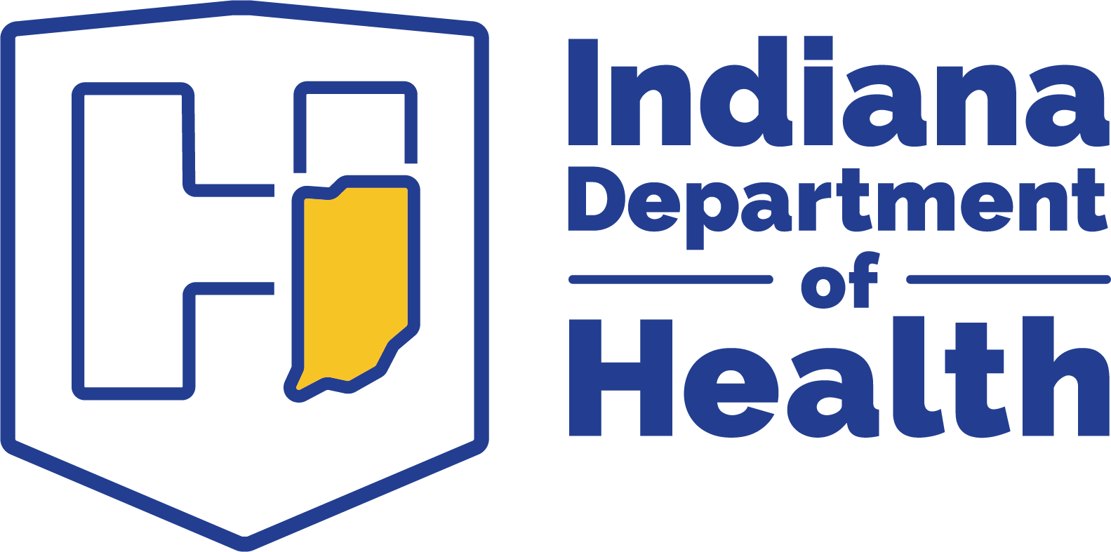 12 Members Named to Governor's Health Commission