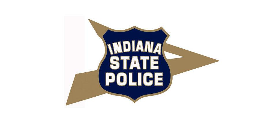 Joint Investigation Leads to Burglary and Theft Arrest, Six Felony Counts