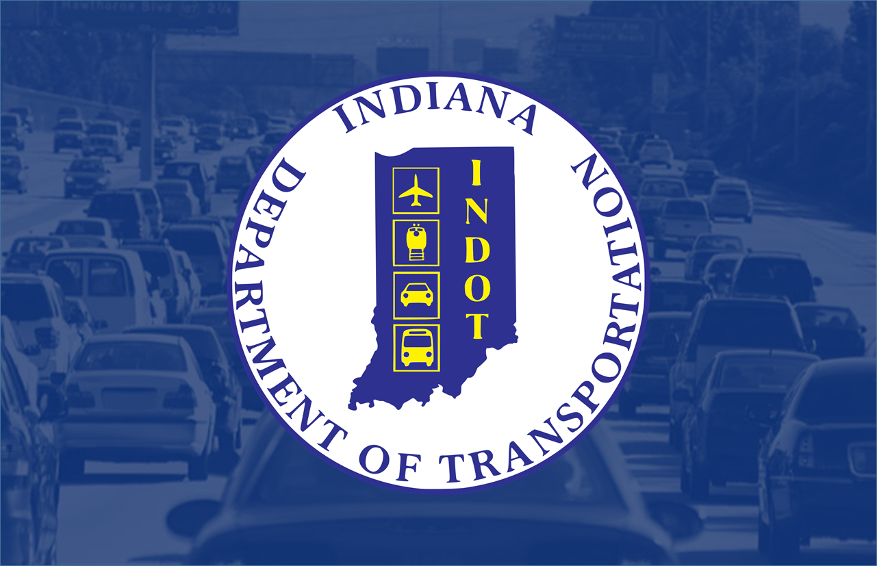 INDOT Hosting Virtual Town Hall on Work Zone Safety