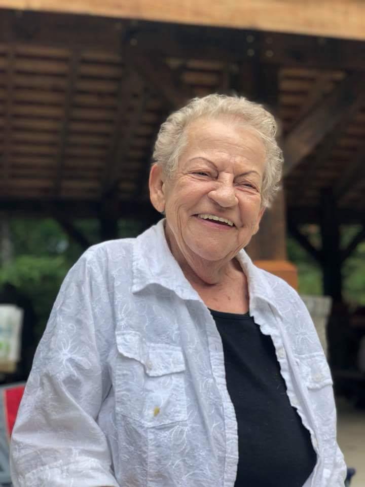 """Janice Sue """"Susie"""" Brann, 78, of Shoals"""