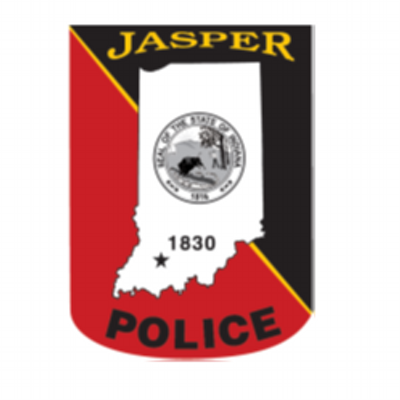 Local Man Arrested for Trespassing in Jaycee Park