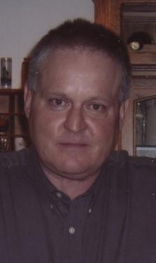 "Lloyd ""Keith"" Abell, age 70, of Huntingburg"