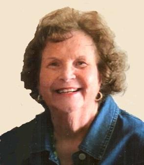 Linda Fay Herrick, age 76, of Jasper