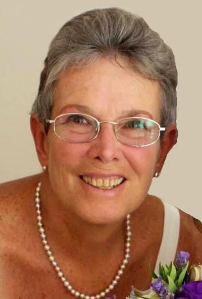 Marilyn (Haas) Gutgsell-Vinson of Loveland Colorado, formerly of Jasper