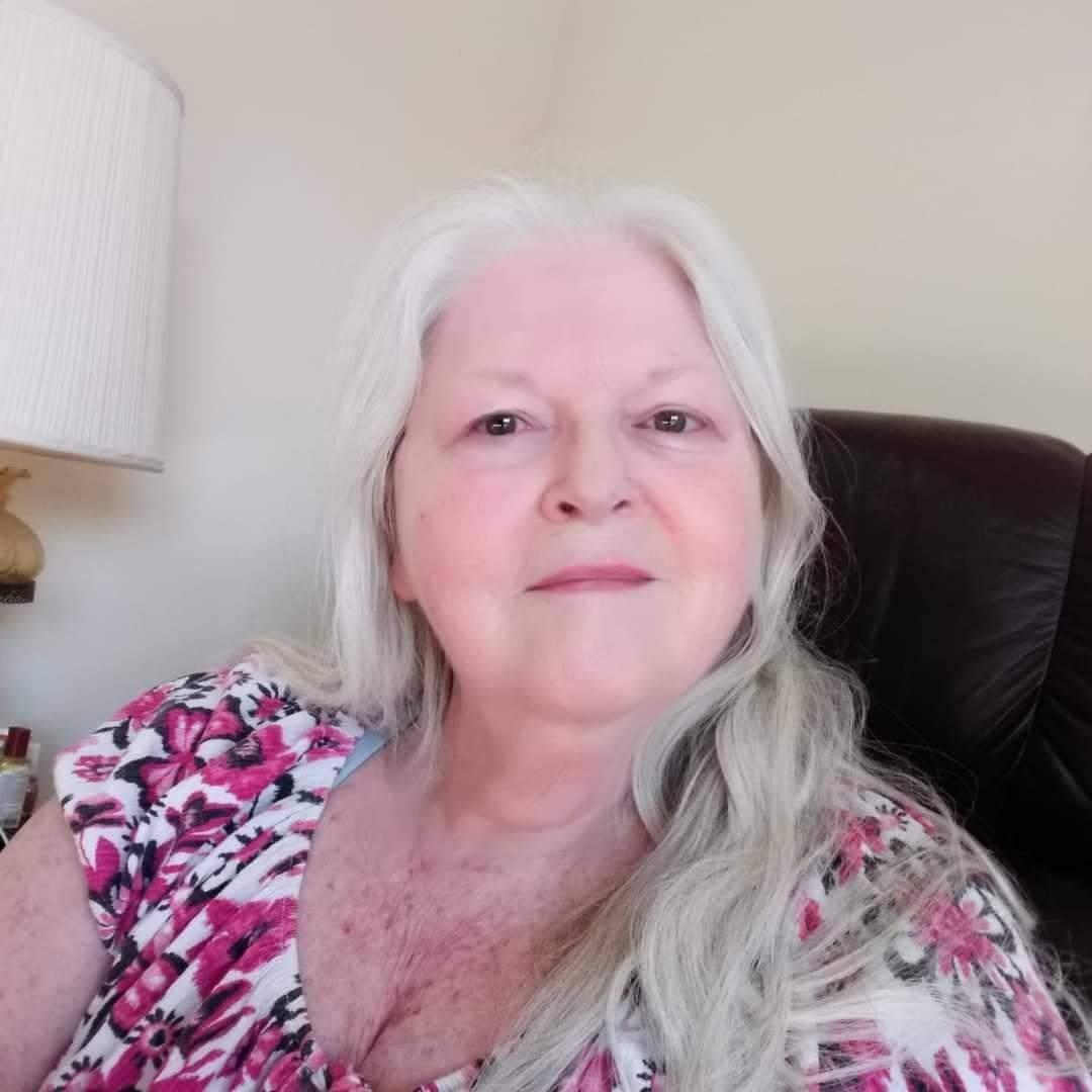 Deborah L. McNabb, age 68, of Jasper