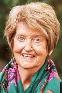 Melba S. Burger, age 79, of Jasper