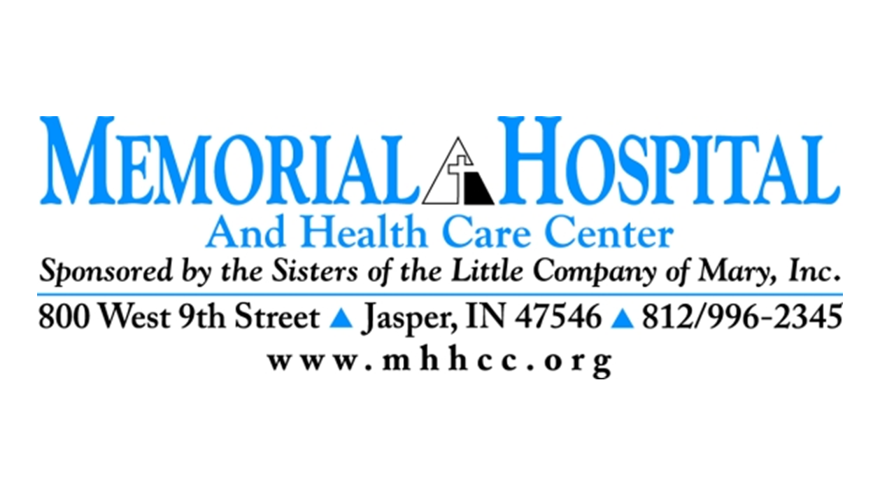 Memorial Hospital Issues COVID-19 Statement