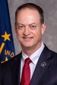 Messmer: Indiana Senate Republicans Offering Paid Internships