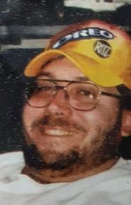 Michael S. Morris, age 50, of Haysville