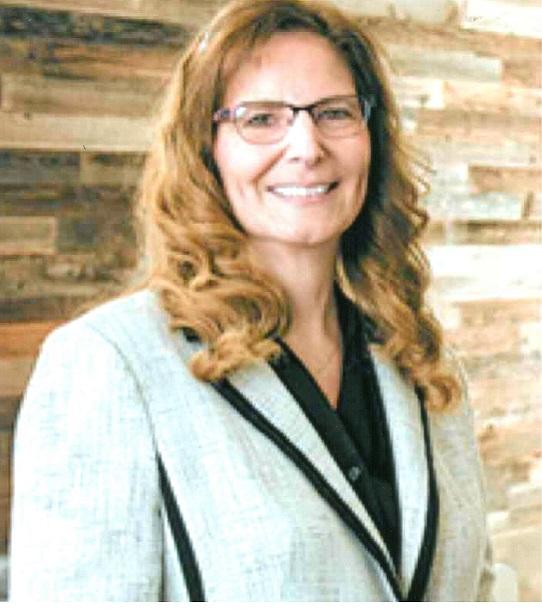 Michelle Rene Schroeder, age 56, of Jasper
