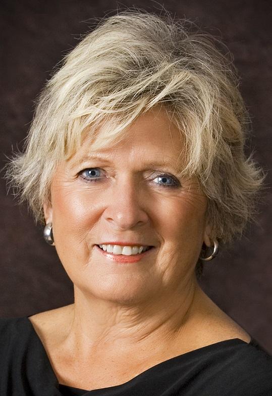 Nancy L. Olinger, 79, of Ferdinand