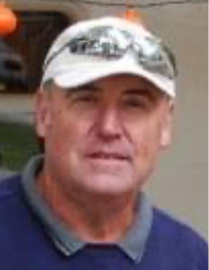 James Larry Nelson, 71, of Jasper