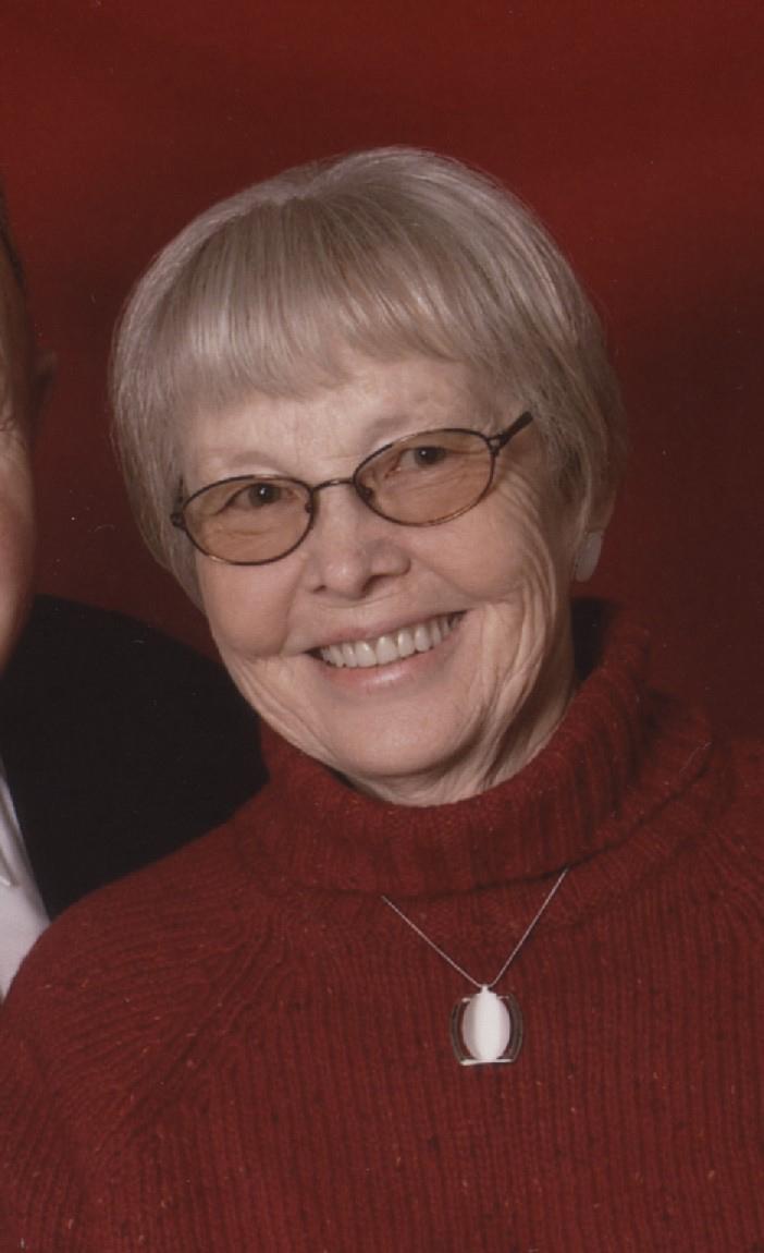 Helen Kathryn Neukam, age 84, of Birdseye