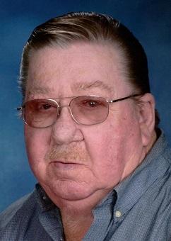 "Ralph W. ""Bud"" Crouse, age 80, of Haysville"