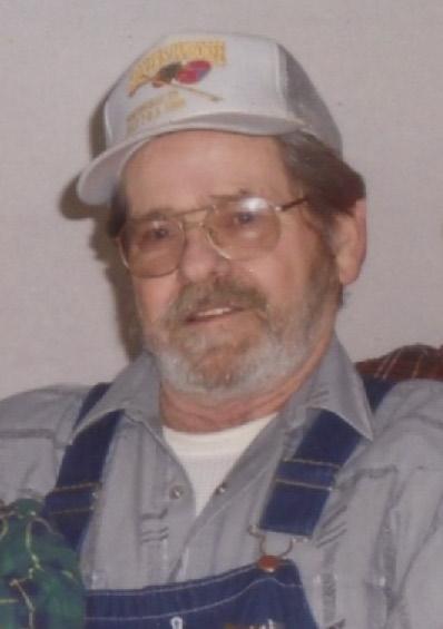I. Ray Atkins, age 77, of Birdseye