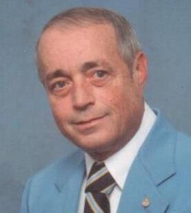 "Richard E. ""Dick"" Clark, age 71, of Jasper"