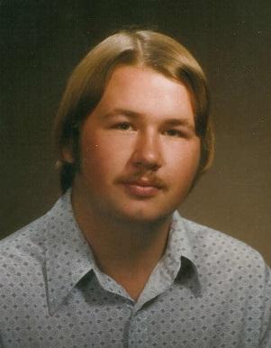 Roger L. Marten, age 62, of Jasper