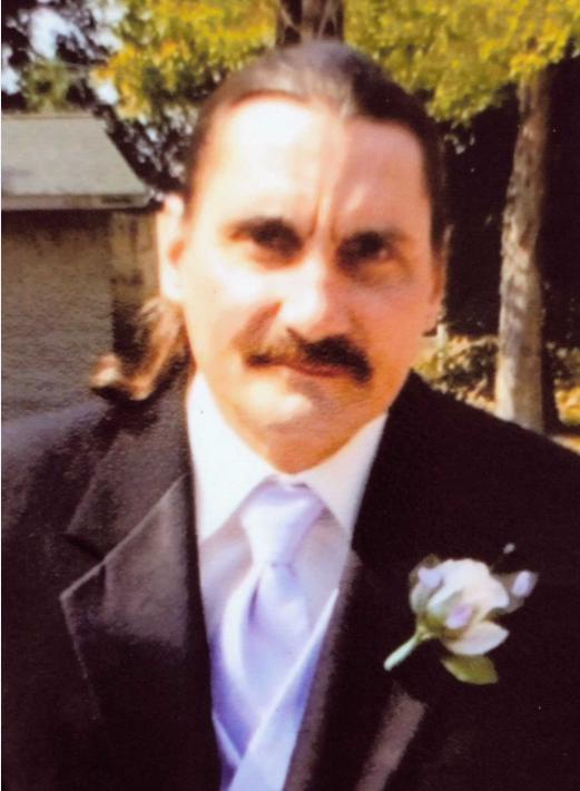 Kenneth Everett Wright, Jr., age 60