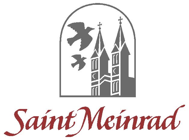 Saint Meinrad Offers Certificate Program for High School Teachers