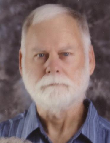 Stephen J. Fischer, age 69, of Huntingburg