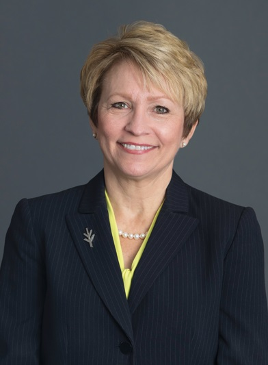 German American Bank Makes Appointment to Corporate Board of Directors