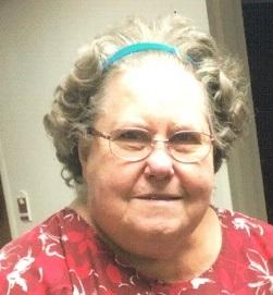 Susan C. Stack, age 78, of Jasper