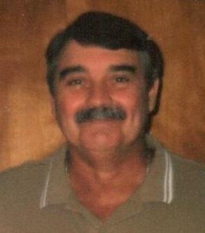 "Theodore C. ""Ted"" McAninch, age 71, of Jasper"