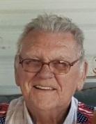 Thomas L. Fehribach, age 85 of Jasper