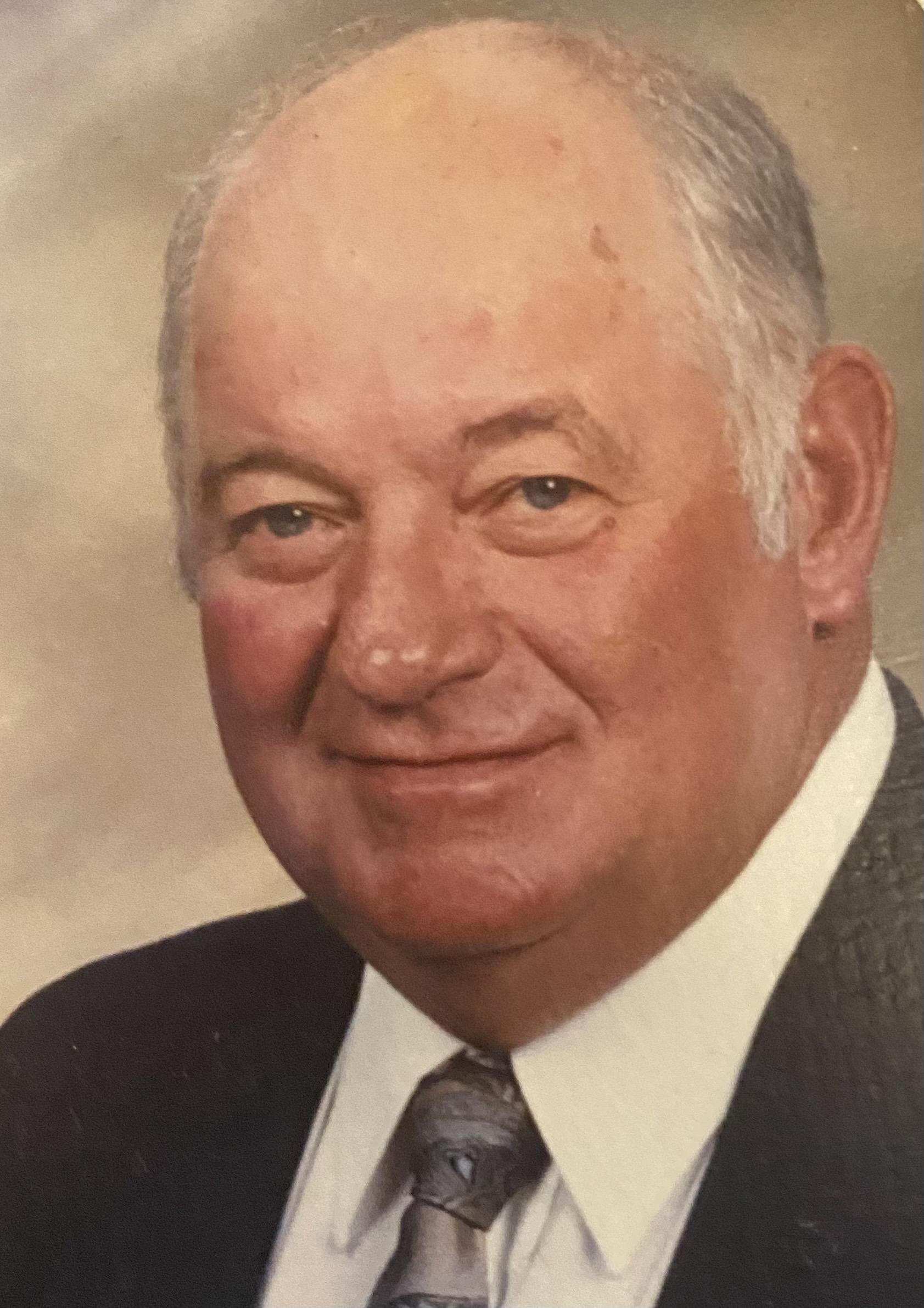 Thomas R. Vaal, 78, of St. Meinrad