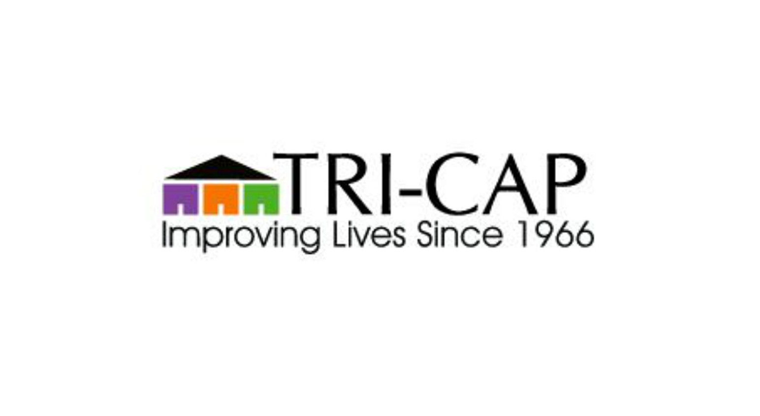 TRI-CAP Offers Free Help Signing Up For Health Insurance During Open Enrollment