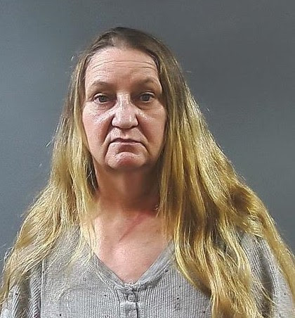 Posey County Couple Arrested On Drunk Driving Charges In Monday Wrecks