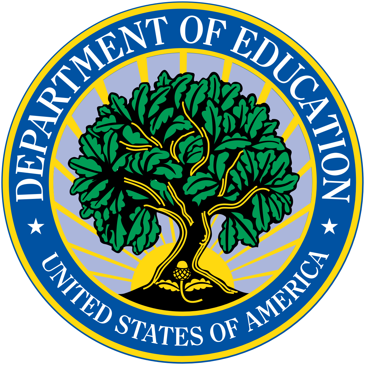 U.S. Department of Education Approves Indiana's Plan for Use of American Rescue Plan Funds to Support K-12 Schools and Students, Distributes Remaining $666 Million to State