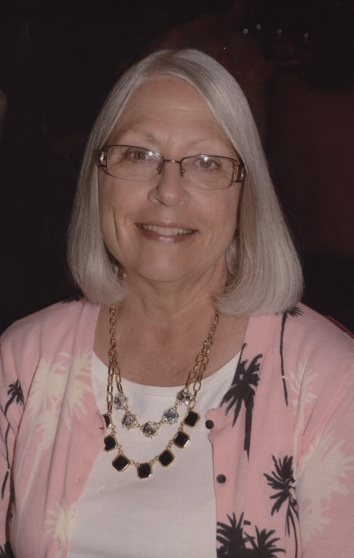 Robin O. Wertman, age 63, of Holland