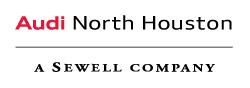Sponsors | Sewell