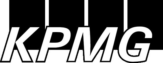 Sponsors | KPMG