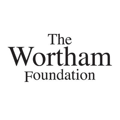 The Wortham Foundation