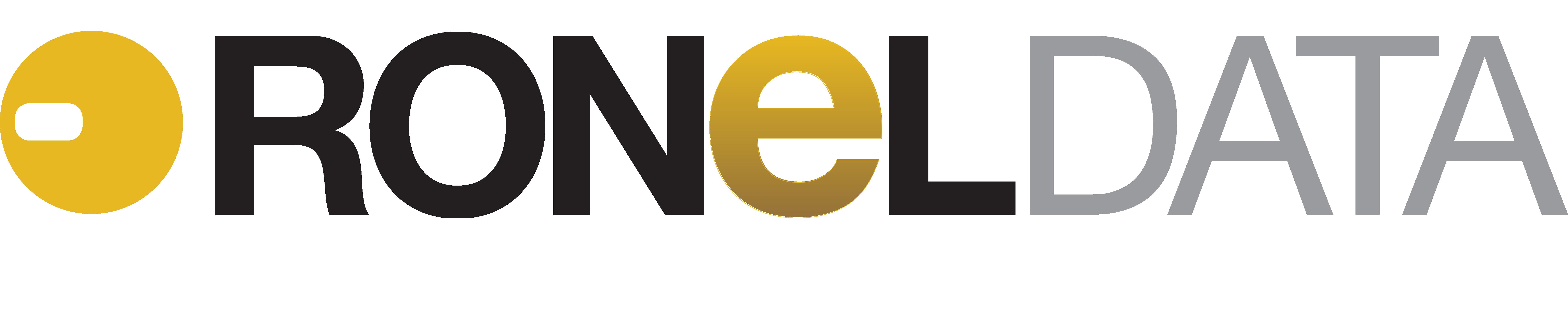Ronel_Data