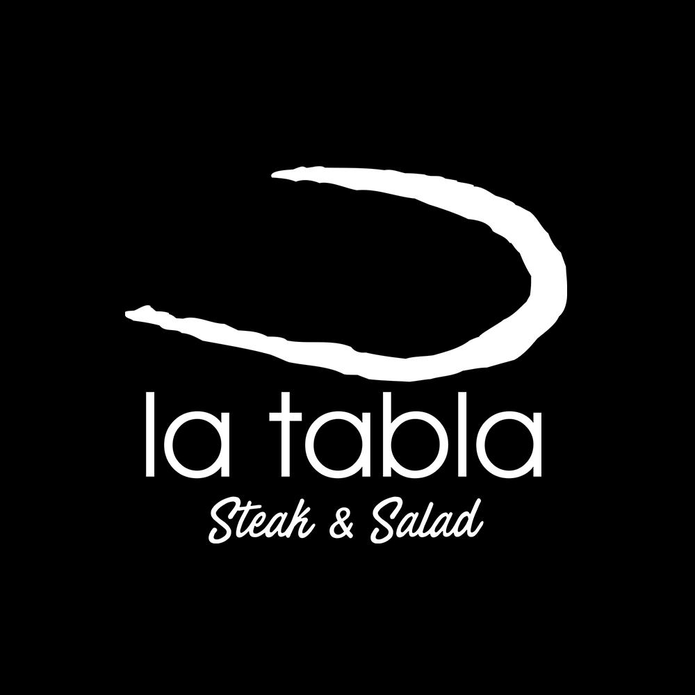 La Tabla Restaurant