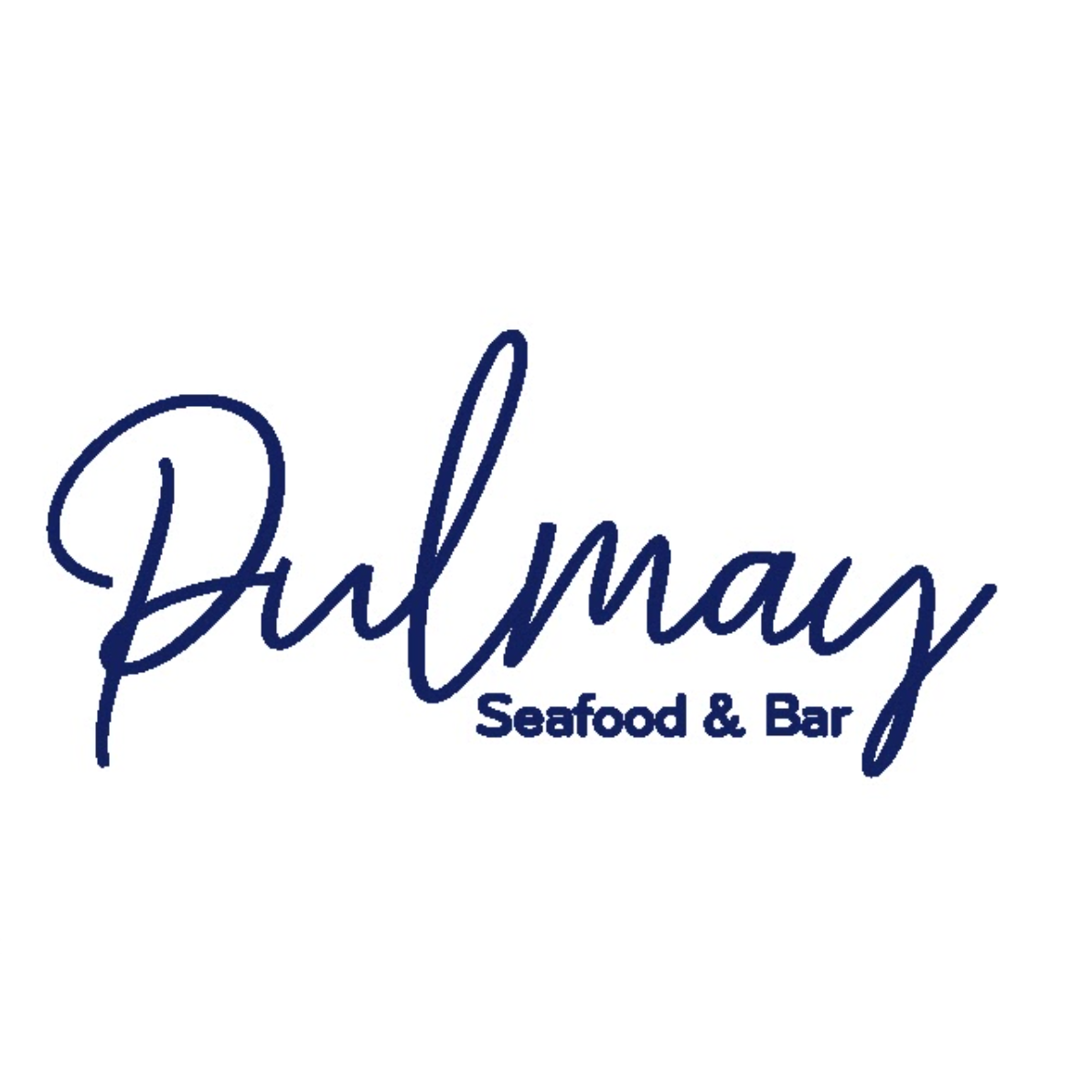 Pulmay