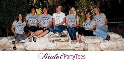 Bride Ring Add Date