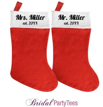 Mr. Miller Holiday